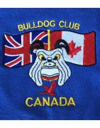 Bulldog Club Canada