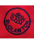 Buglawton Primary School