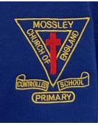 Mossley Primary School