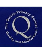 Quinta Primary School