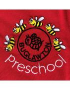 Buglawton Pre School