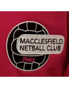 Macclesfield Netball Club