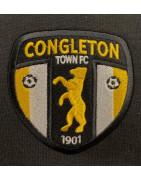 Congleton Rovers FC