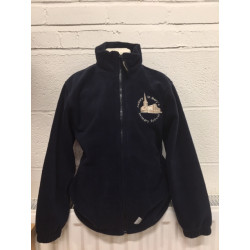Astbury Fleece Jacket