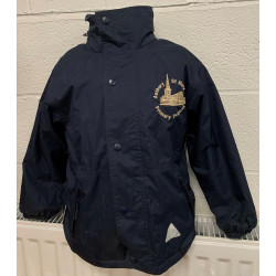 Astbury Outdoor Jacket