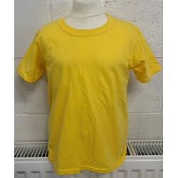 Havannah PE T Shirt age 3/4...