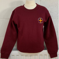 Marton Kids Sweatshirt age...