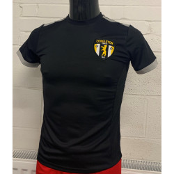 Congleton Rovers FC Adult...
