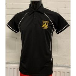 Eaton Bank PE Polo Shirt...