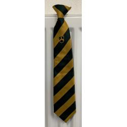 Eaton Bank Junior Tie Year 7-9