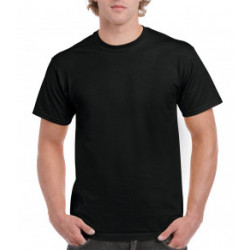 Gildan Heavyweight T-shirt