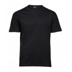 Tee Jays Soft T-shirt