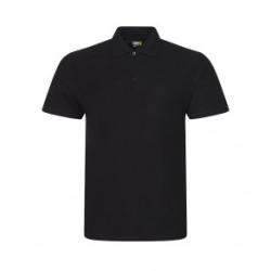 RTX Pro Piqué Polo Shirt