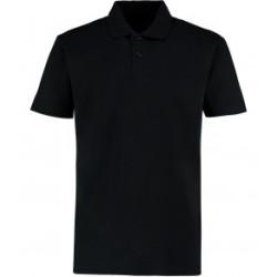 Kustom Kit Piqué Polo Shirt