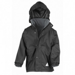 Buglawton Reversible Jacket...