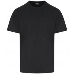 RTX Pro T-shirt