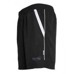 CHS Boys PE Shorts...