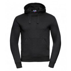 Russell Authentic Hooded...
