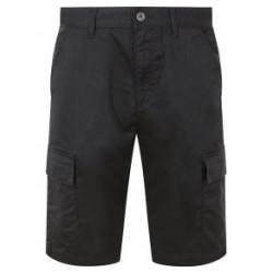 RTX Pro Cargo Shorts
