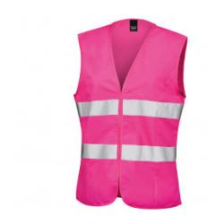 Result Core Ladies Hi-Vis Vest