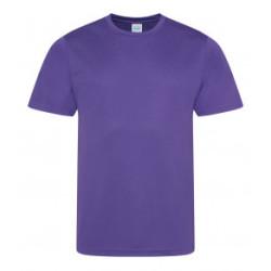 CHS Unisex PE T-shirt