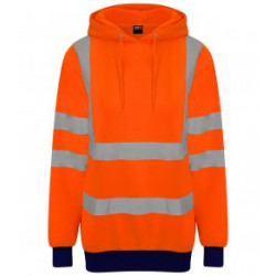 RTX Pro High Visibility Two...