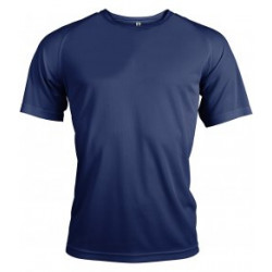 Proact Performance T-Shirt...