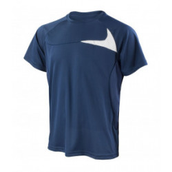 Spiro Dash Training Shirt -...