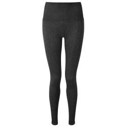 Women's Knitted city leggings