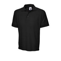 Bulldog Premium Polo Shirt