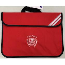 Marlfields Book Bag