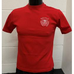Marlfields Kids PE T-shirt...