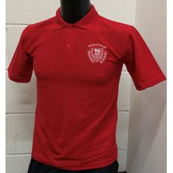 Marlfields Polo Shirt Age...