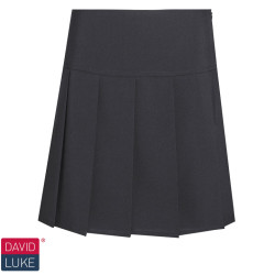 CHS Skirt with Zip