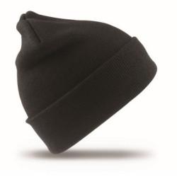 HCBC Beanie Hat
