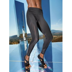 HCBC Ladies Leggings