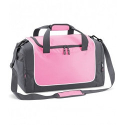MNC Junior Holdall
