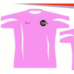 "MNC Junior T Shirt 24""-32/34"""