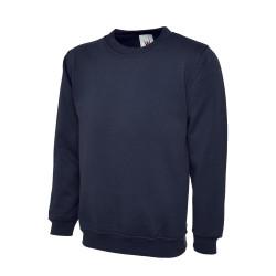 Uneek Classic Sweatshirt...