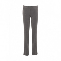 Greenwich Girls Trouser...