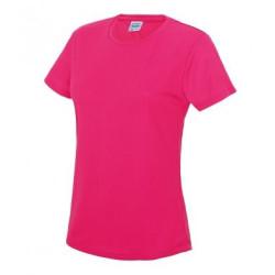 Beartown Boxing Ladies T Shirt