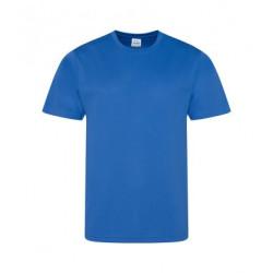 Beartown Boxing Mens T Shirts