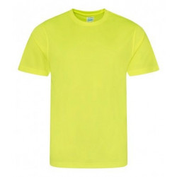 Congleton Harriers Adult T...